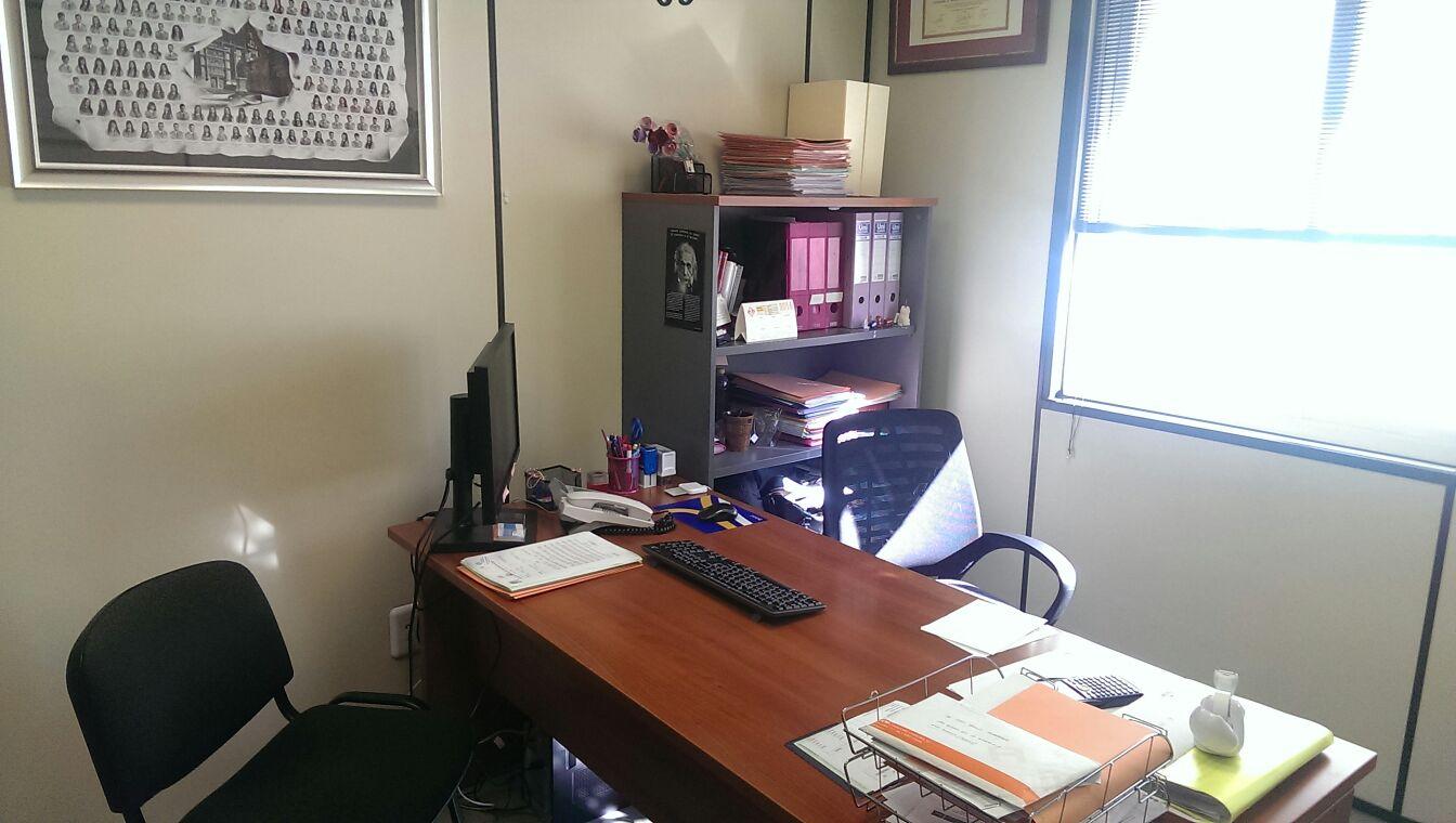 Oficina ASEM Plasencia