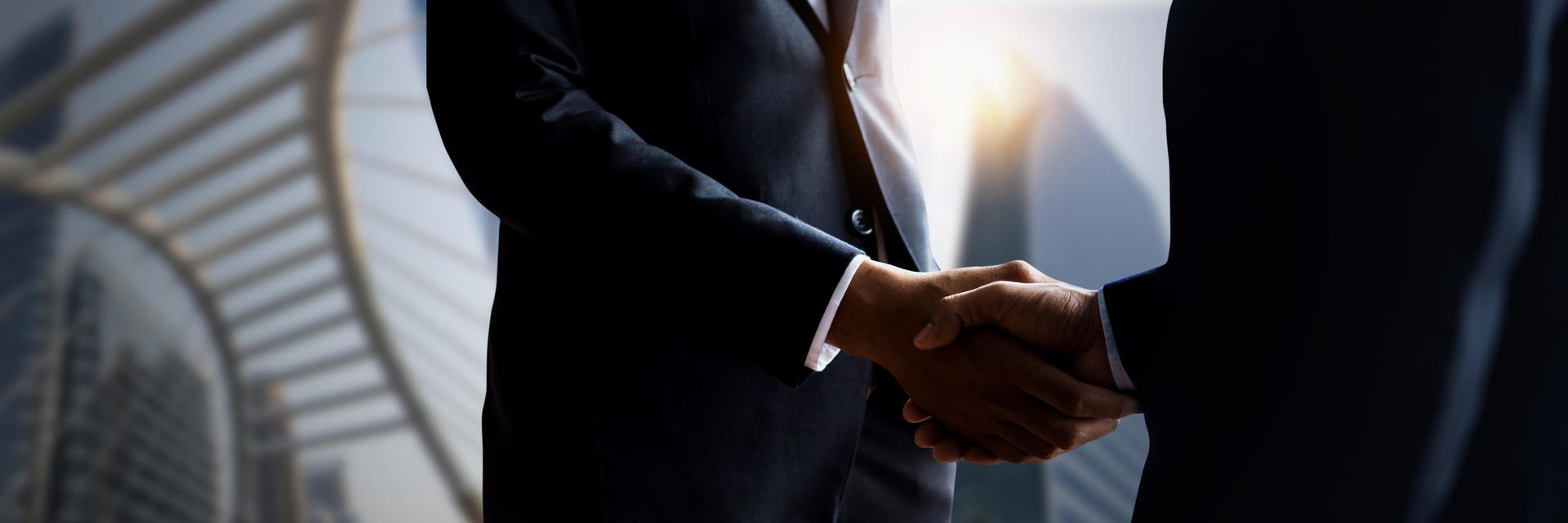asesoria-integral-de-empresas