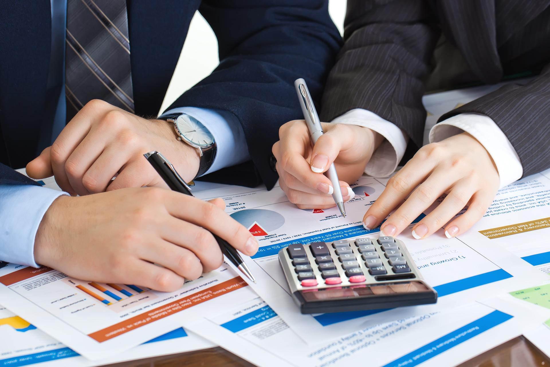 confeccion-de-modelos-contables